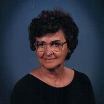 Norma J. Poelker-Carroll