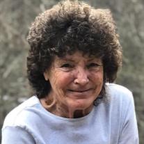 Mrs. Robbie N. Shupp
