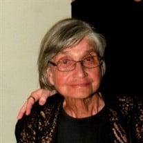 Charlene Doss Smith