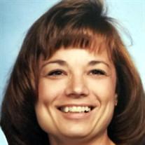 Sandra J. Hart