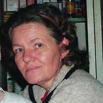 Starleen J. Crane