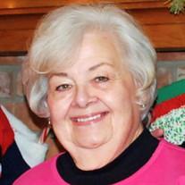 Ann K. Eads