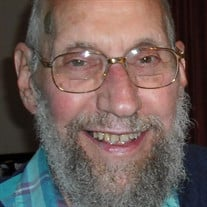 Dennis E. Draper
