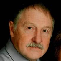Melvin E. Kifer