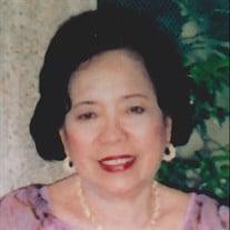 Elsie P. Perena