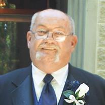 Dennis G. Stevens