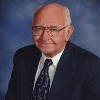 Edward James Mitschke Sr.