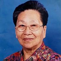 So Lin Cheng