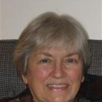 Beverly Gaal Rensch