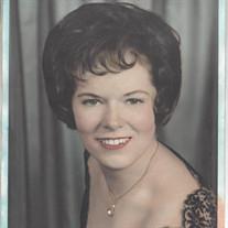 Carole Noel Duncan