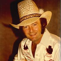 Leonard Wayne Dalton