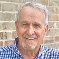 James N. Alexander
