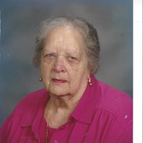 Carolyn A. Papaserge