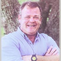 Randy James Judice