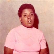 Debbie Lou Austin