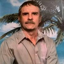 Douglas Lee Davis