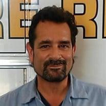 Domenick Paul Calderone