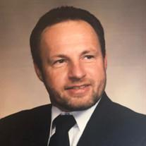 Richard A. Radwanski