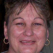 Mary Jo Tollison
