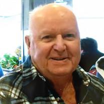 George Vincent Craig Jr.