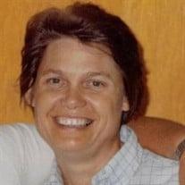 Freda Christiine Meaders Ellison