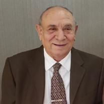 Eliot Collazo Domenech