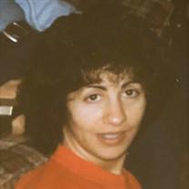 Kathleen M. Bozzuto
