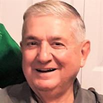 Philip E. Ocker, Sr.