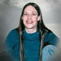 Deborah Starnes