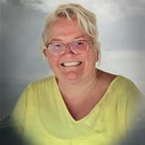 Susan Hutson