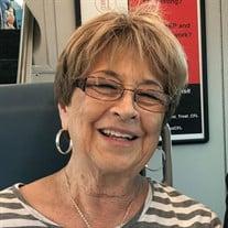 Linda Kay Fallon