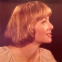 Marylu Dillon