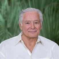 Herbert P. Golding