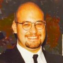 Miguel A. Latorre