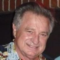 Willard Walter LAPPE