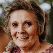 Judith Ann Lowey