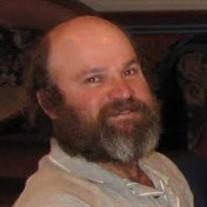 Brian Eugene Moser