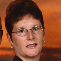 Dawn Dunbar Calkins