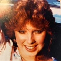 Trisha Lynn Sando