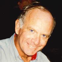 Daryl J McMichael