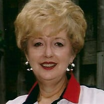 Sandra Faye Lincoln