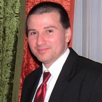 Ricardo Lino Trejo