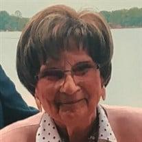 Shirley Louise Ciura