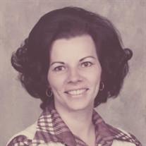 June Darden