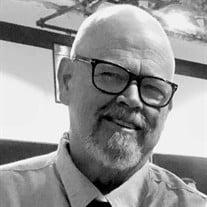 Richard Lee Blackwell