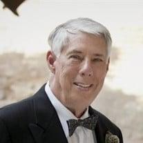 David J. Huibregtse
