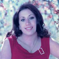 Kari Lynn Moss