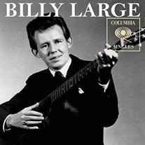 Billy Doyle Large