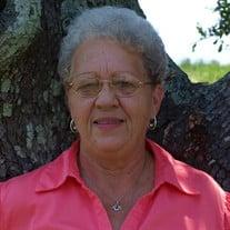 Judith Elaine Sellers