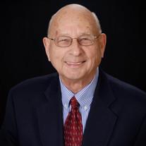 John C. Ballmer Sr.